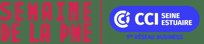 Semaine de la PME - CCI Seine Estuaire